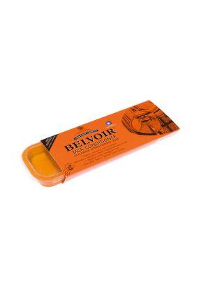 Belvoir saddle soap bar