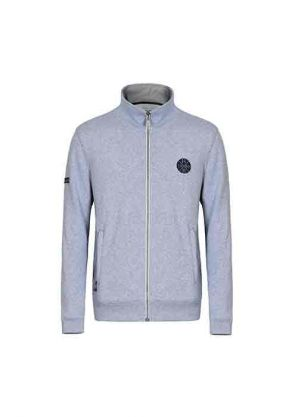 Sweat homme Georges