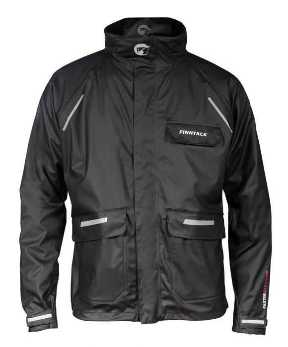 ca28ecb80 Columbia rain set (jacket and trousers)