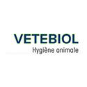 Vetebiol